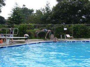 pool_17