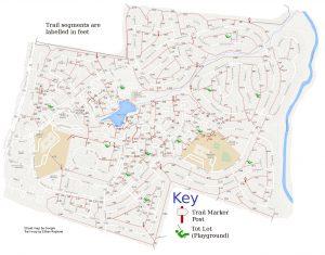sugarlandtrailhandmap